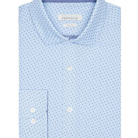 2-Pack Perry Ellis Dress Shirt Deals