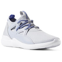 Deals on Reebok Mens and Womens Shoes