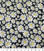 Deals on Quilters Showcase Cotton Fabric