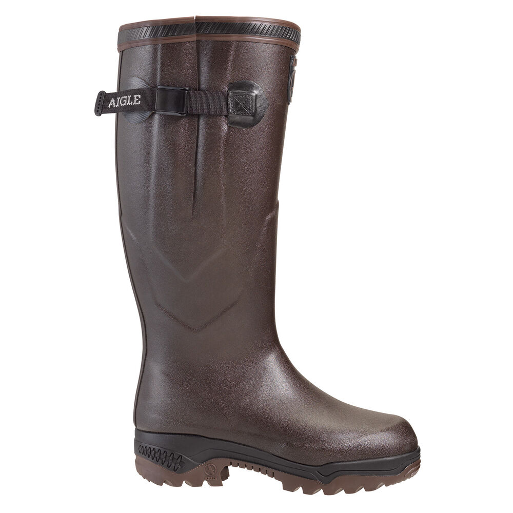 Aigle Parcours 2 ISO Boots