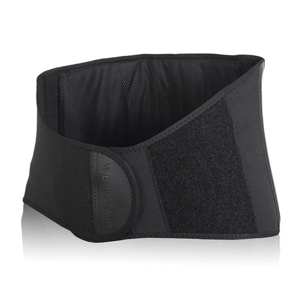Bilde av Back On Track Back Brace W/ Wide Front