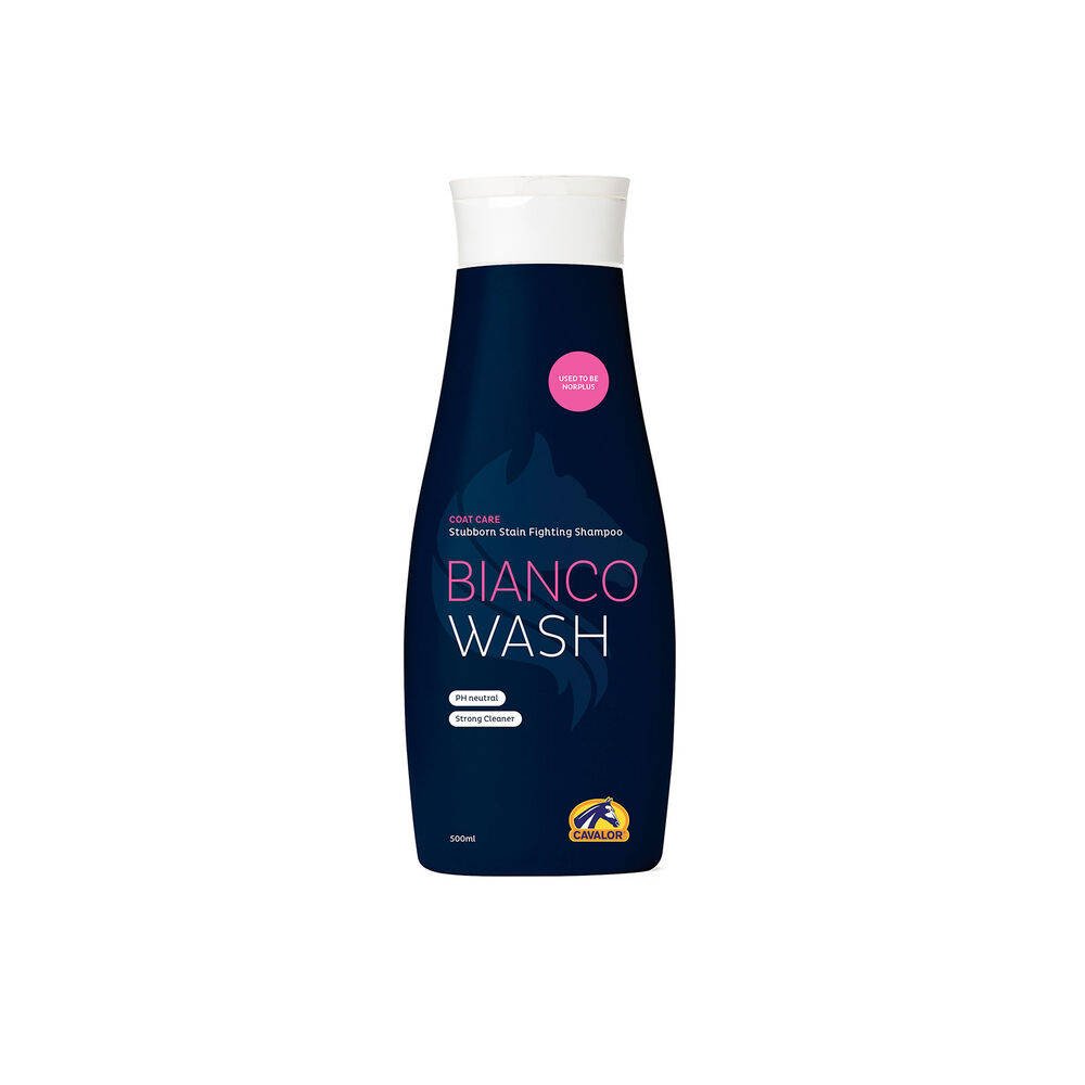 Cavalor Bioanco Wash, 500 ml