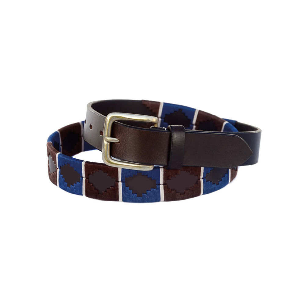 Chukka FELIPE Polo Belt