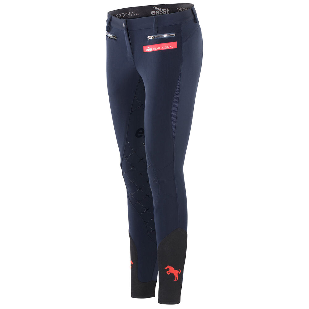 Image of Ea.st Riding Breeches Just Professional