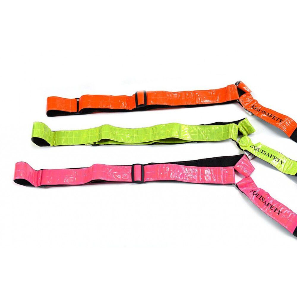 Equi-Safety EquiSafety Neck Band