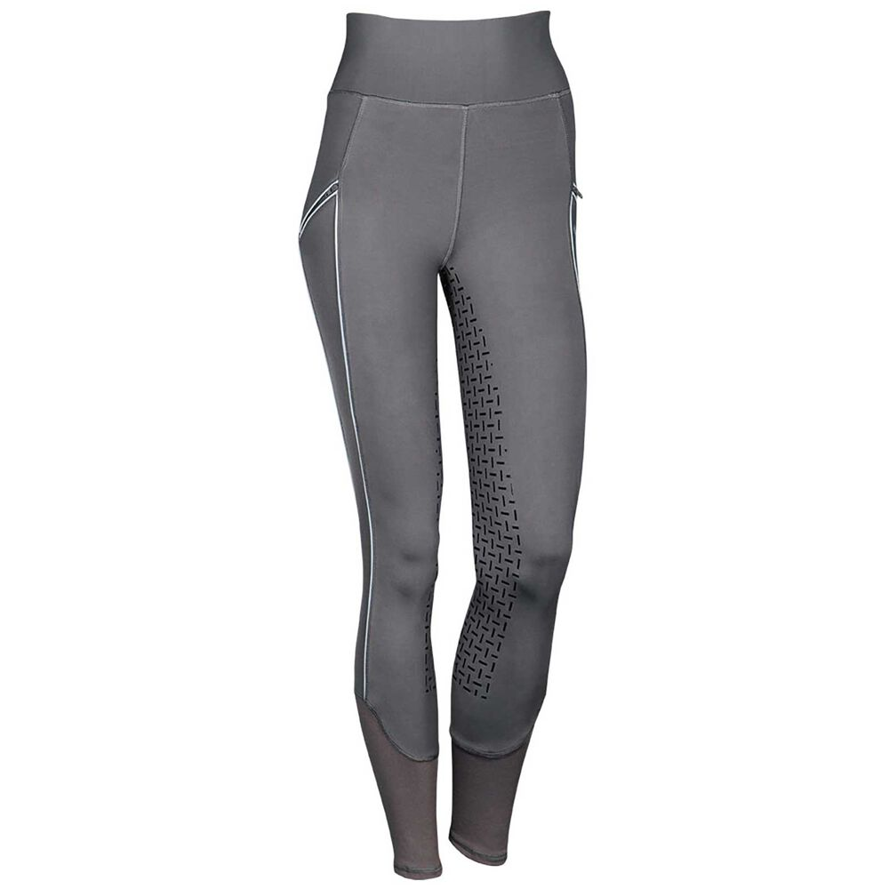 Harry's Horse Breeches EquiTights Full Grip