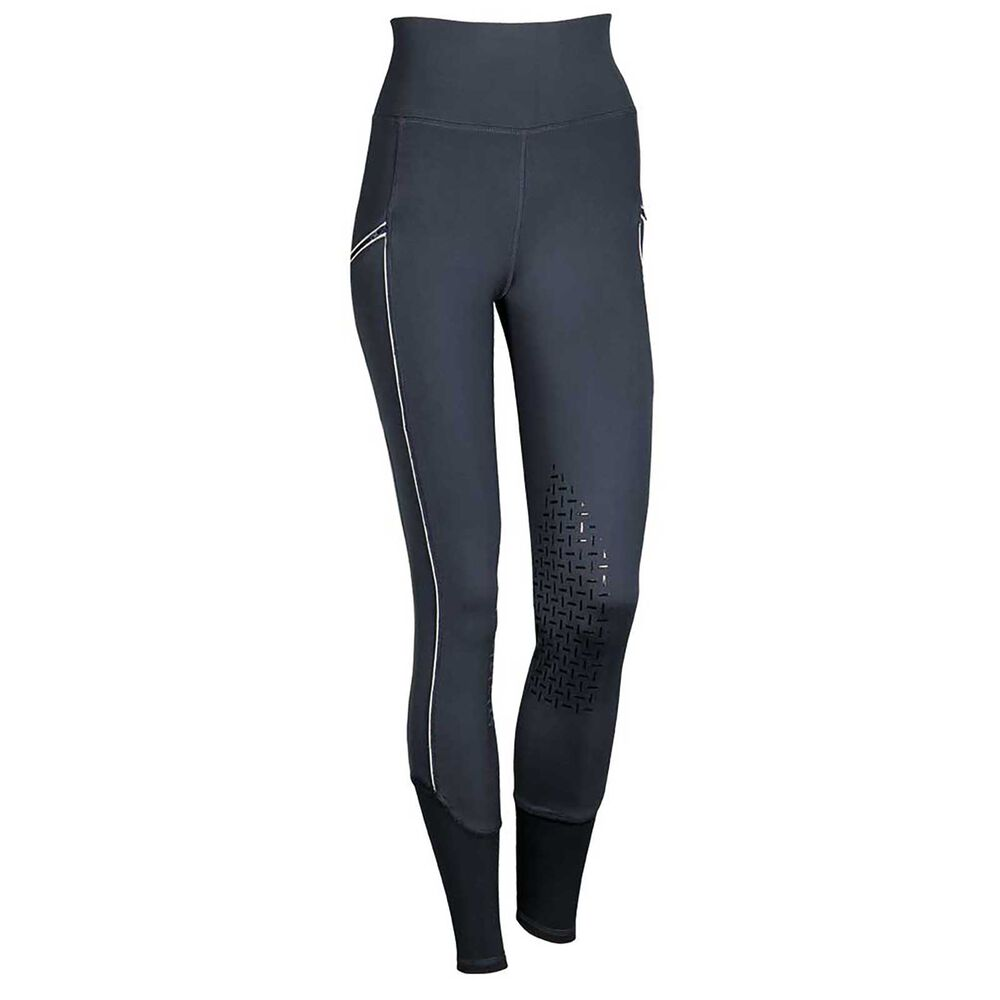 Harry's Horse Breeches EquiTights Grip