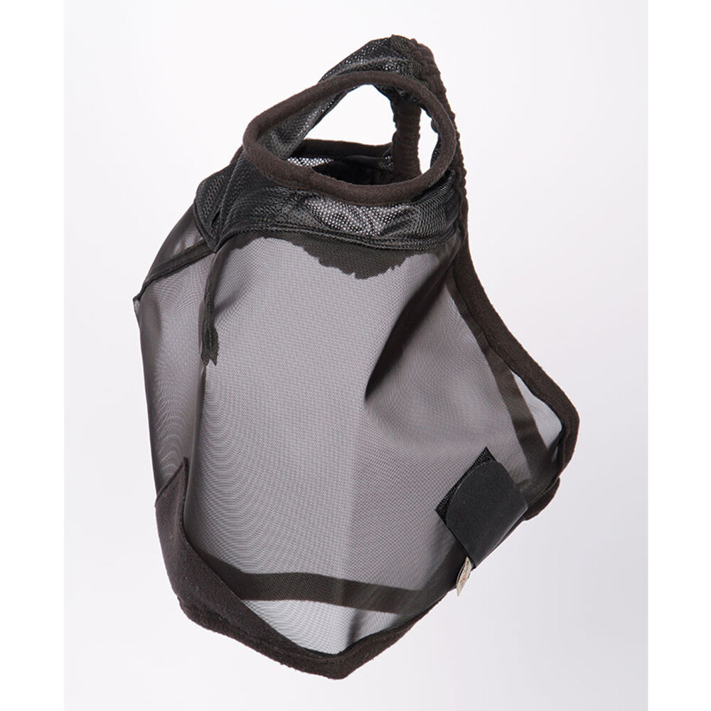 Harry's Horse Fly Mask Flyshield without Ears