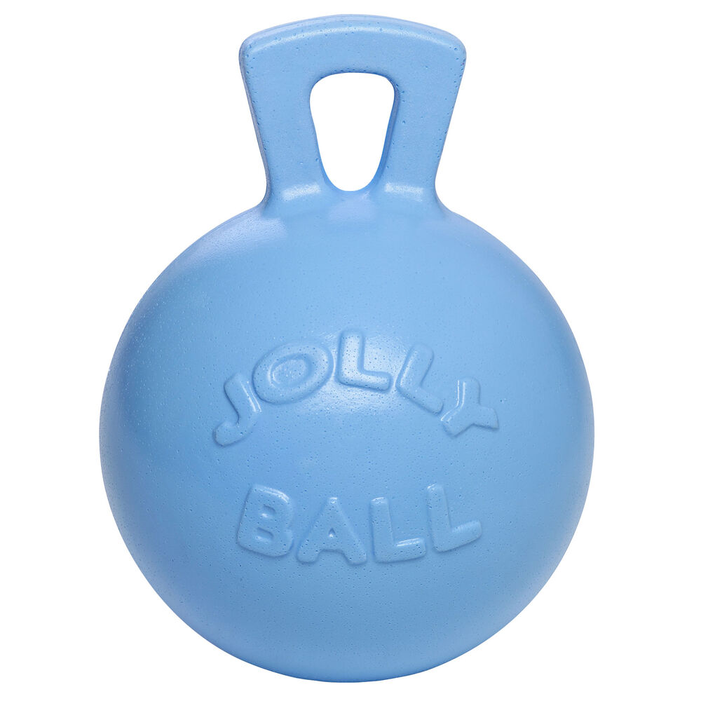 Jolly Pets Jolly Ball, 25,4cm