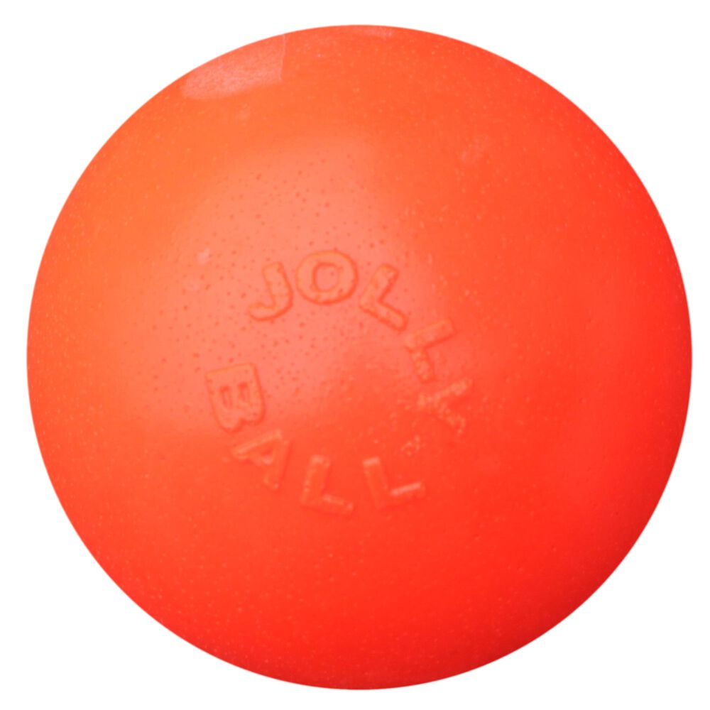 Jolly Pets Jolly Ball Bounce-n Play 11cm
