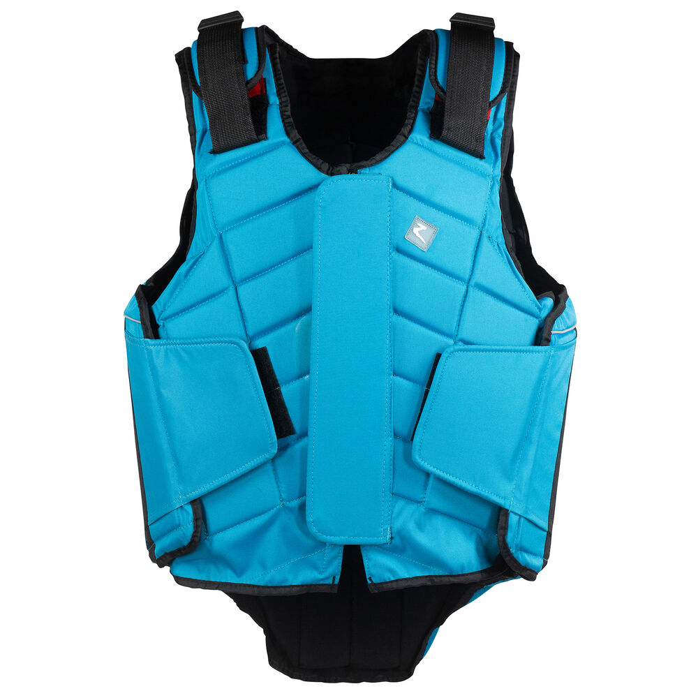 Horze Limited Edition Verus Adult Body Protector