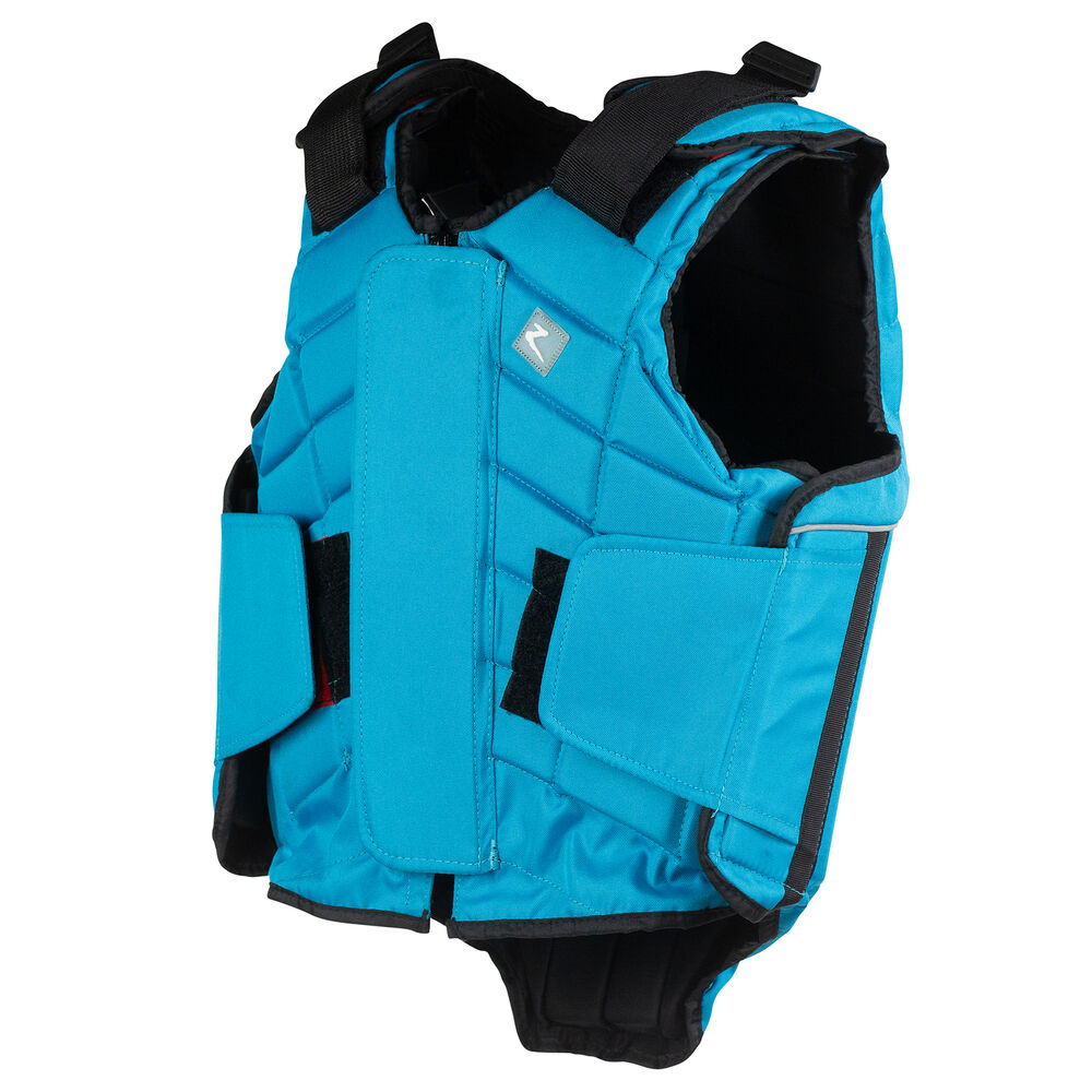 Horze Limited Edition Verus Kids Body Protector