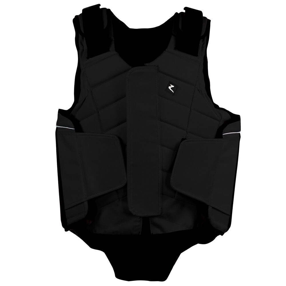 Horze Verus Children's Body Protector
