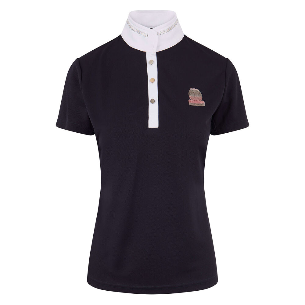 Imperial Riding Competition shirt Spirit