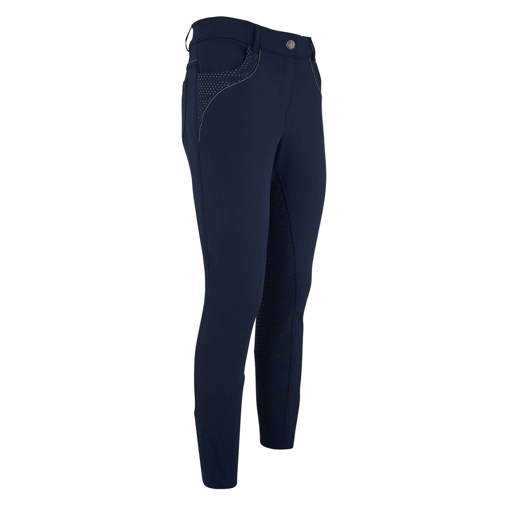 Imperial Riding Riding breeches Go Succeed SFS