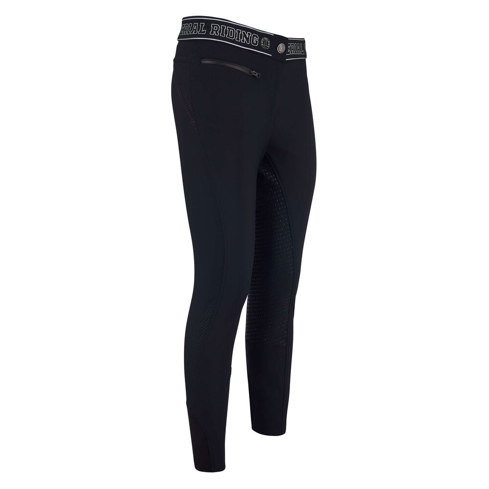 Imperial Riding Riding breeches Masterpiece SFS