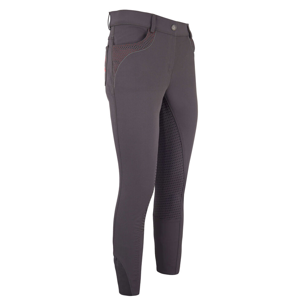 Imperial Riding Riding breeches Succeed SFS