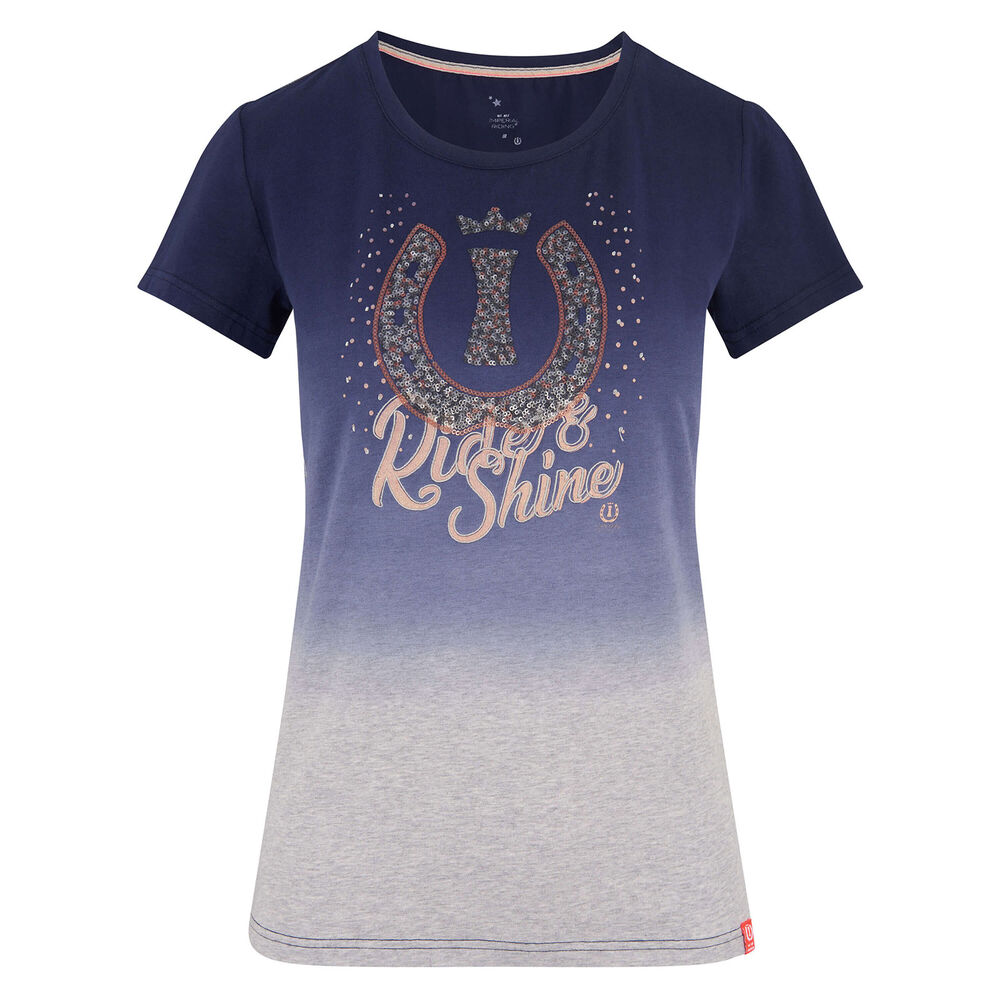 Imperial Riding T-shirt Sweet Candy, Junior