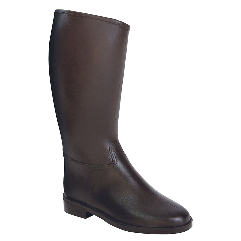 Imperial Riding boot Economic without lining
