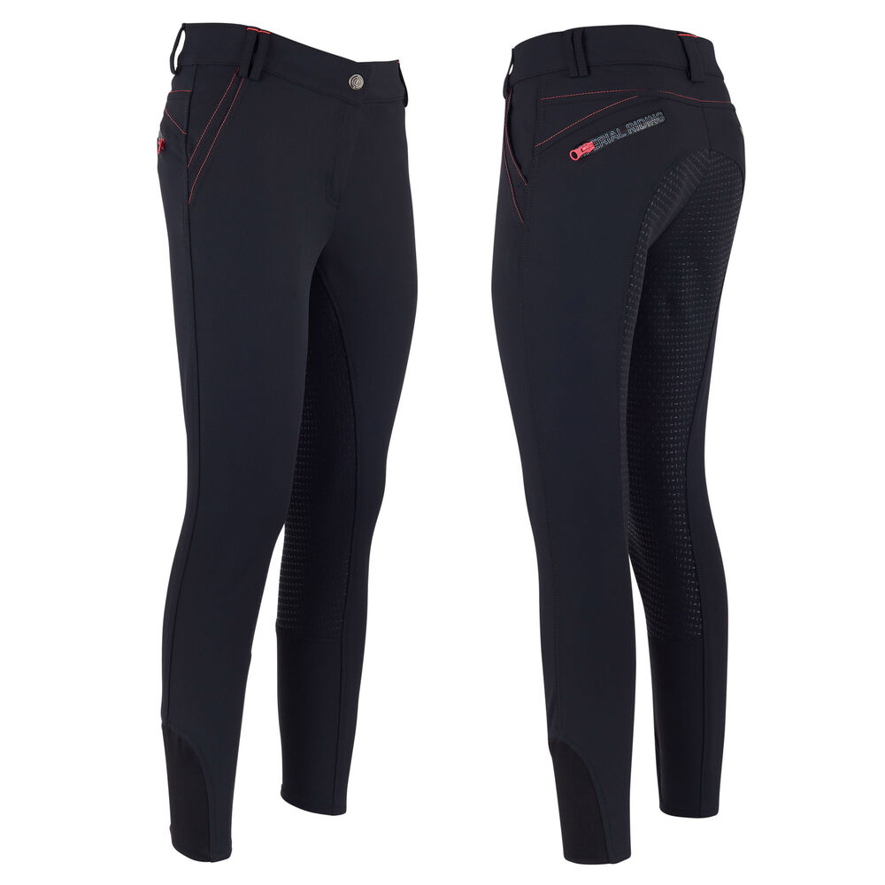 Image of Imperial Riding Riding breeches Deco SFS
