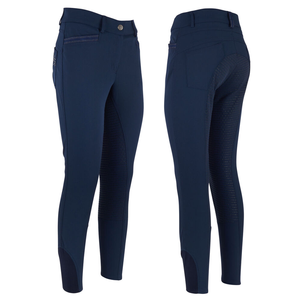 Image of Imperial Riding Riding breeches Goodness SFS JR