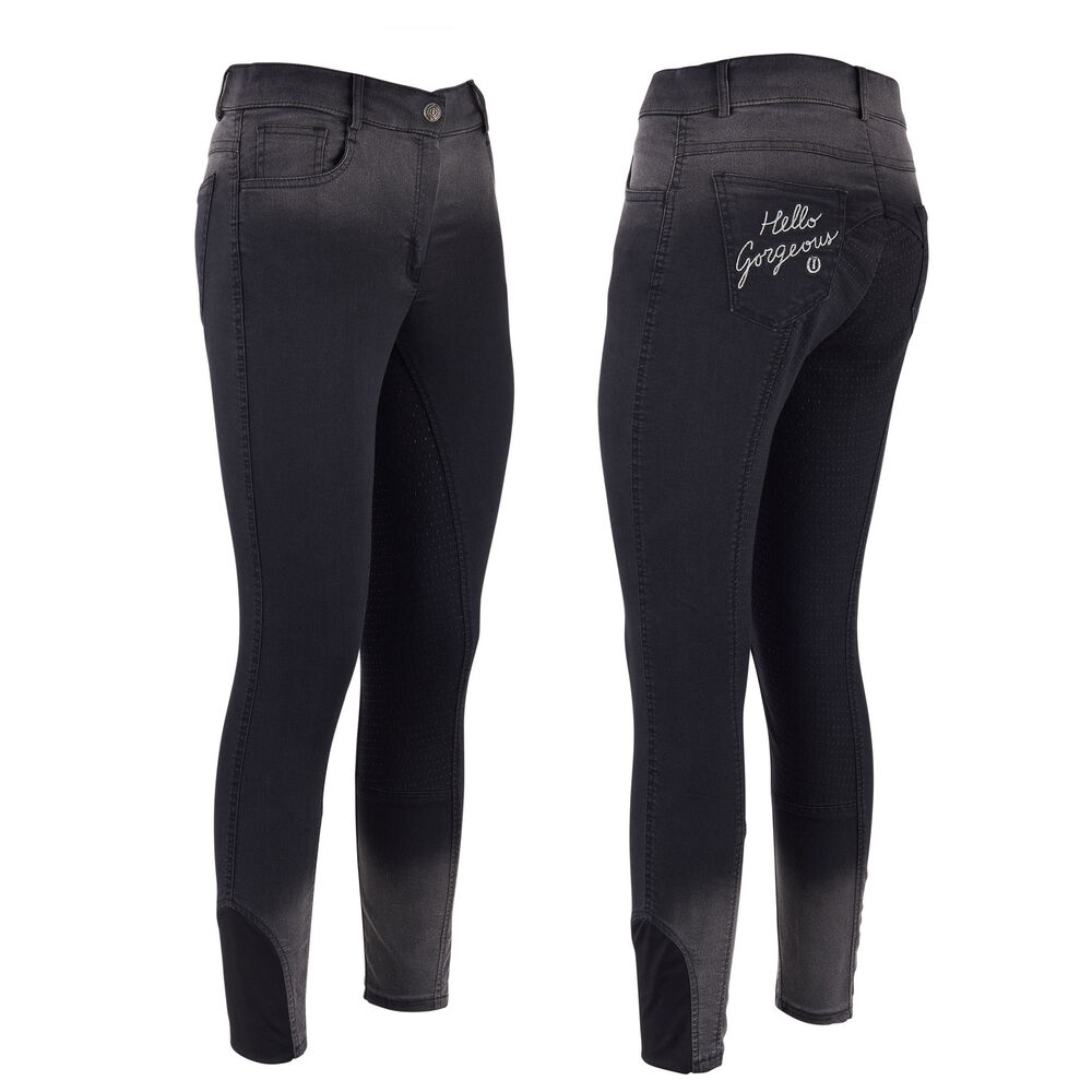 Image of Imperial Riding Riding breeches High Five SFS