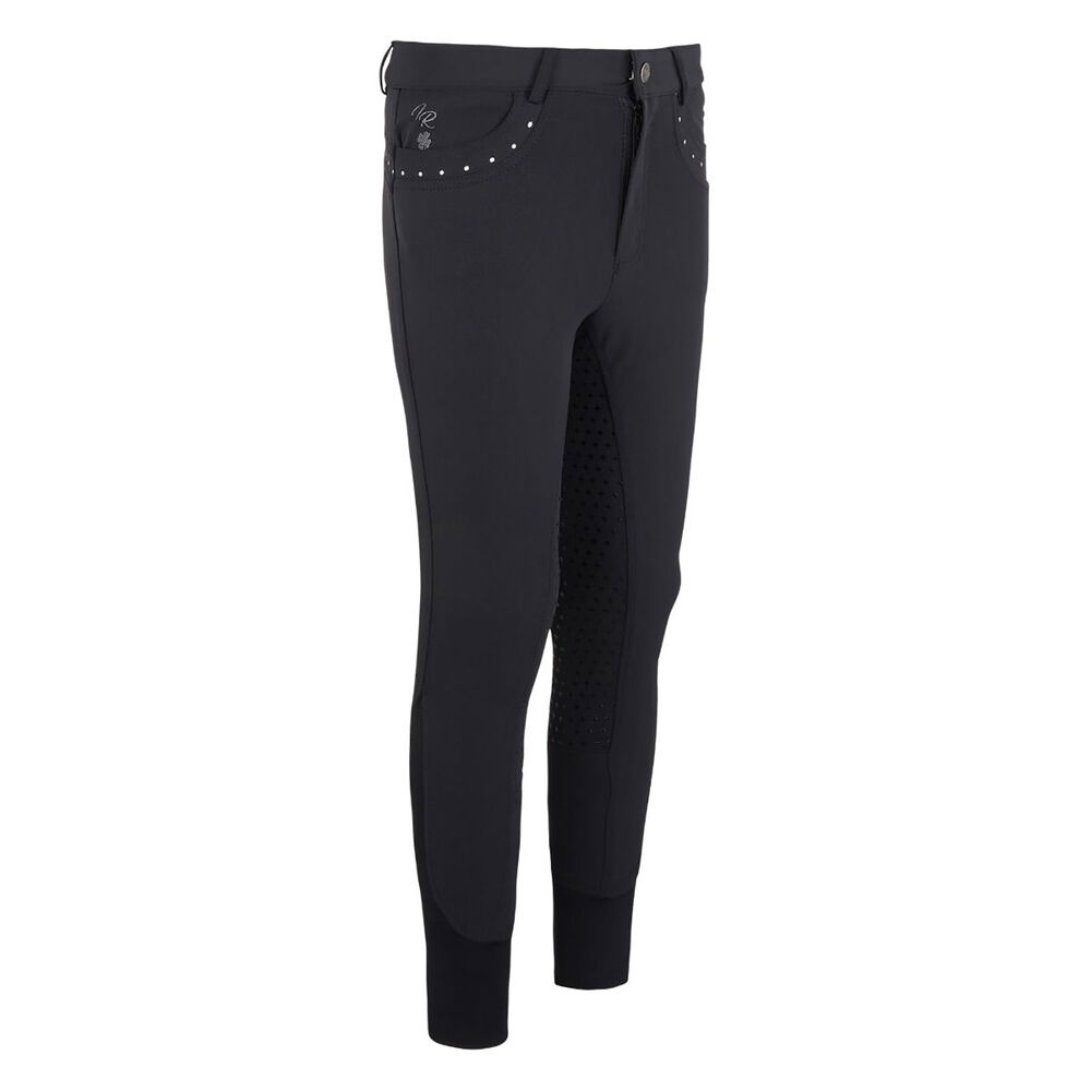 Image of Imperial Riding Riding Breeches Never Grow Up SFS