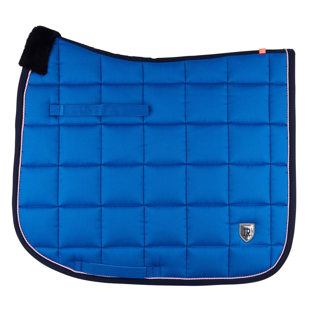 Image of Imperial Riding Saddlepad Imperial Special Program DR