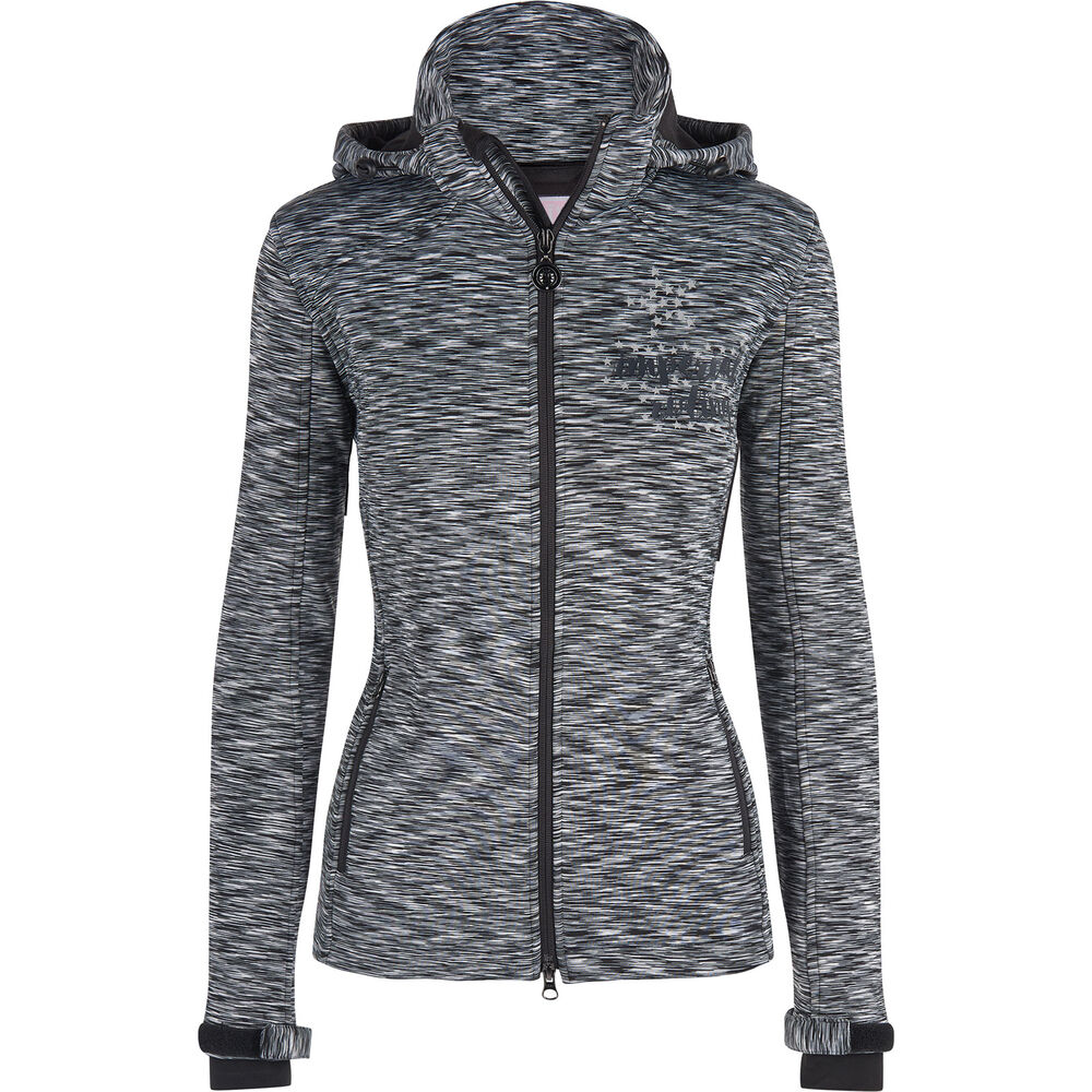 Imperial Riding Performance jacket Zip It