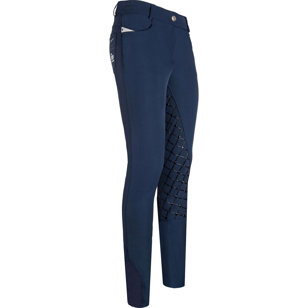 Image of Imperial Riding breeches Topper SFS