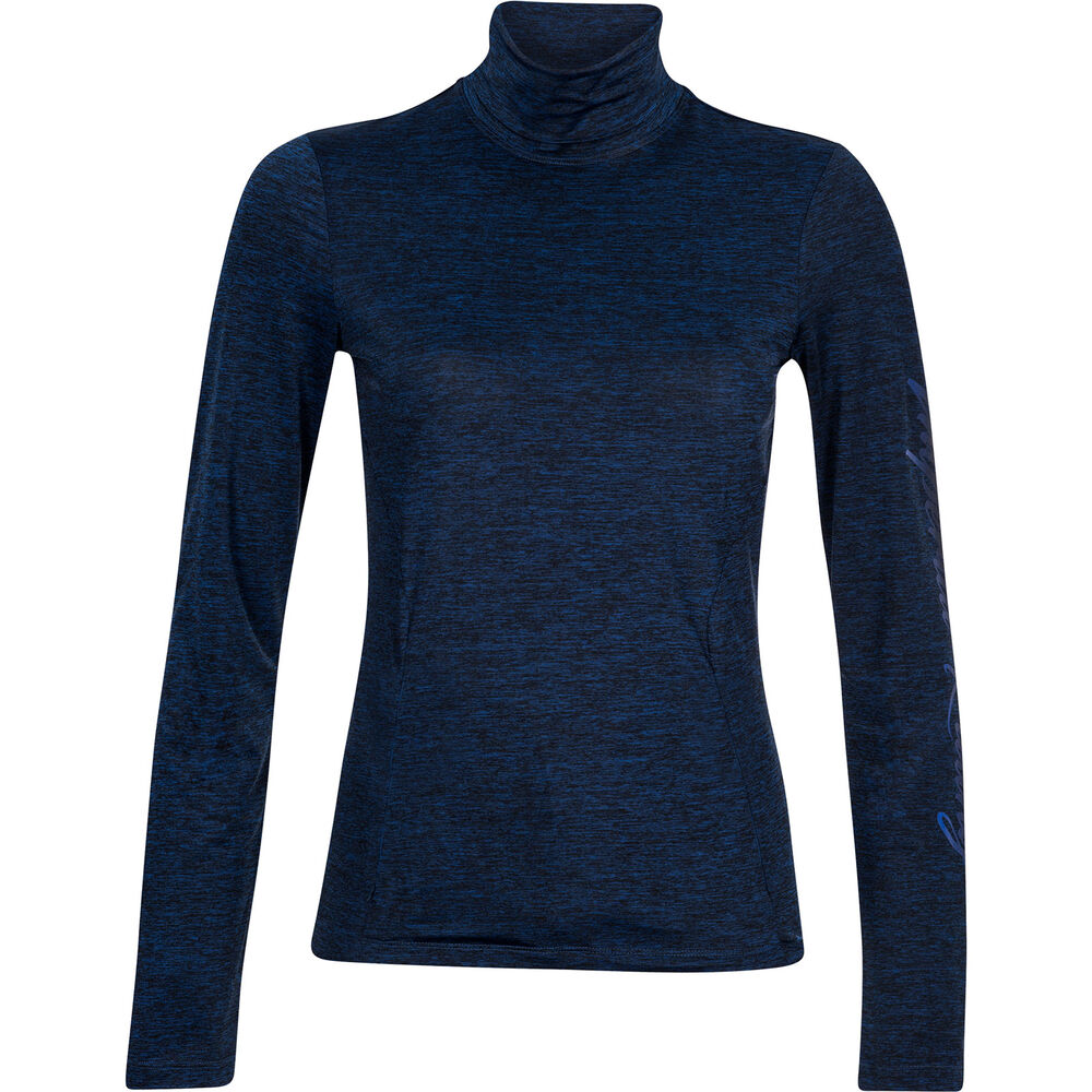 Image of Imperial Riding Turtle neck shirt Risk It