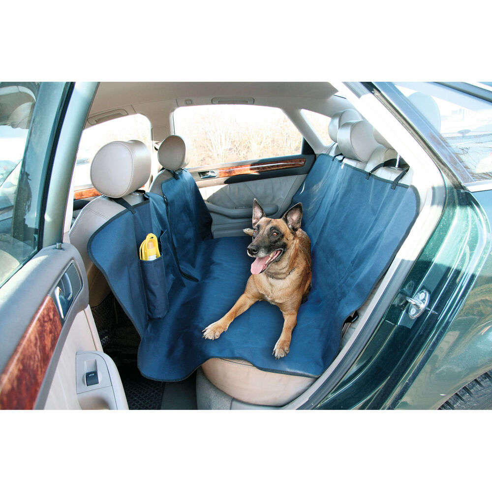 Kerbl Protective blanket for cars