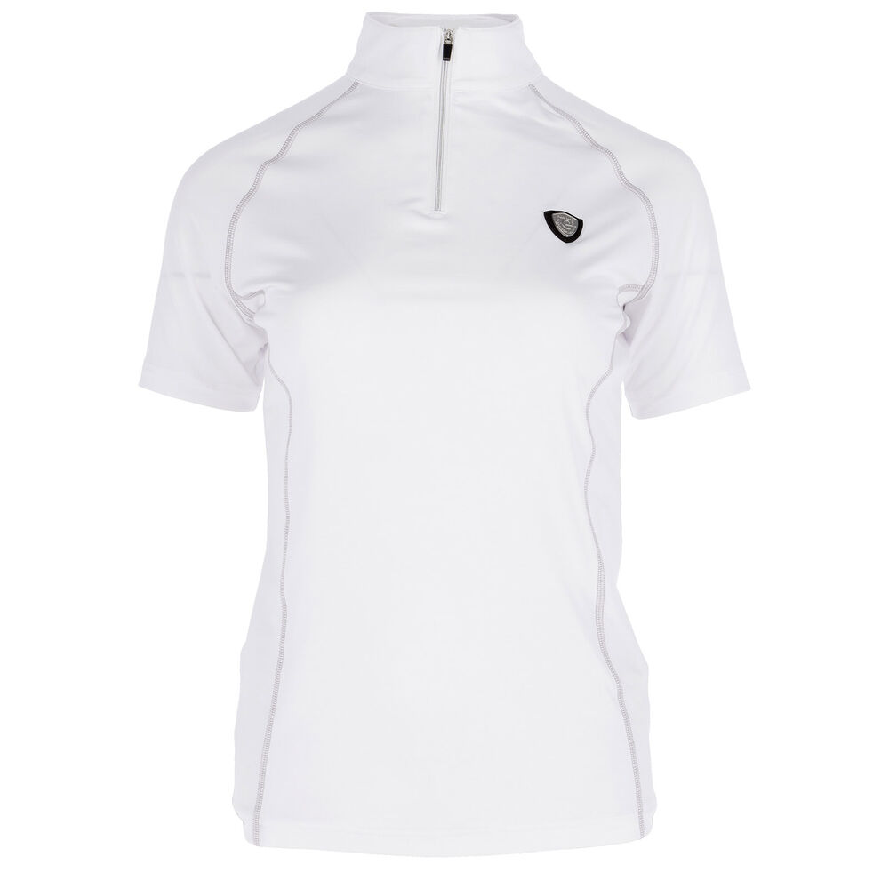 Covalliero Competition Shirt Valentia
