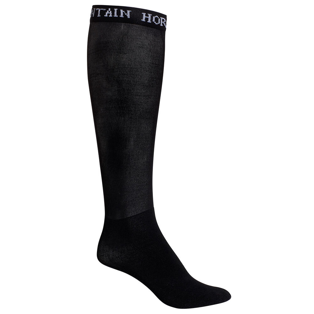 Mountain Horse Competition Sox