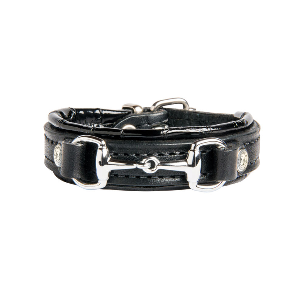 Noble Equestrian On The Bit Armband