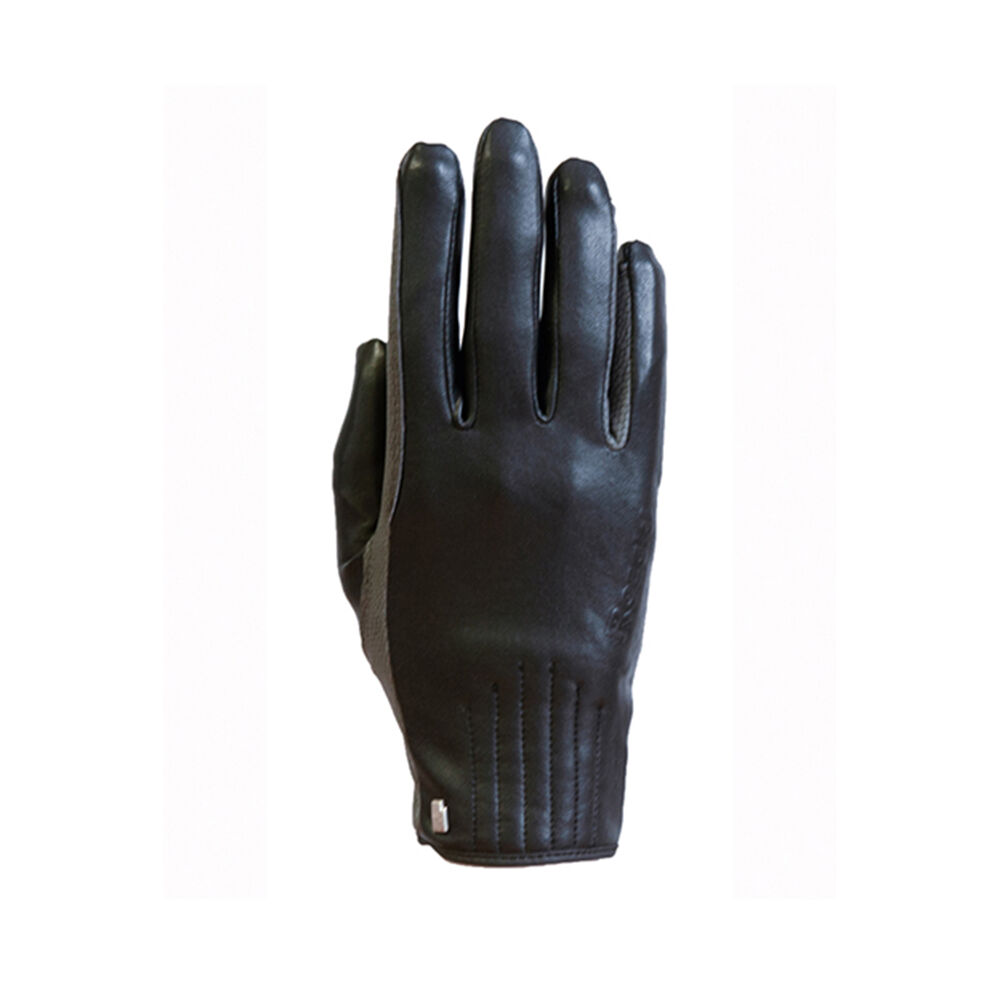Roeckl WELS Riding Glove