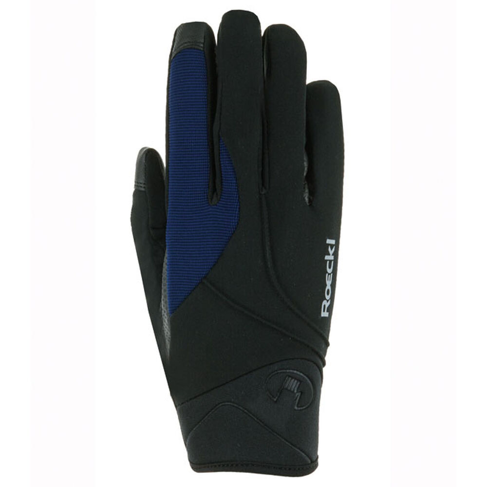 Roeckl Williams Gloves