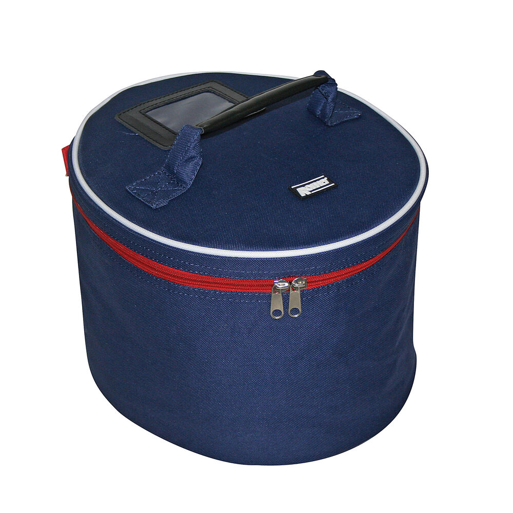 Roma Cruise Hat Bag