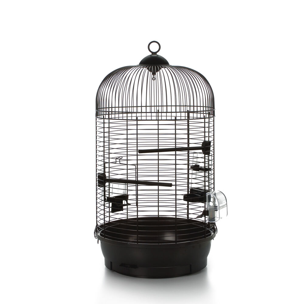Beeztees Birdcage Julia 3