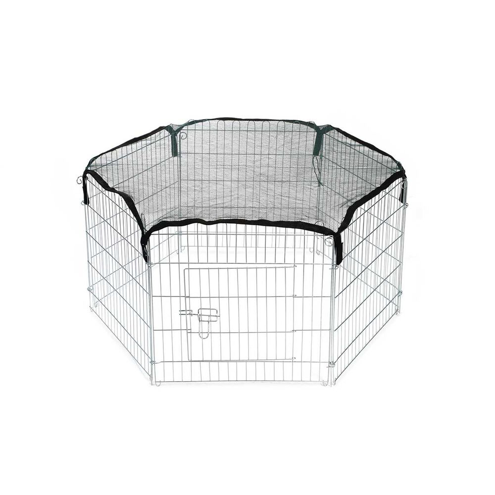 Beeztees net for garden cage 301362