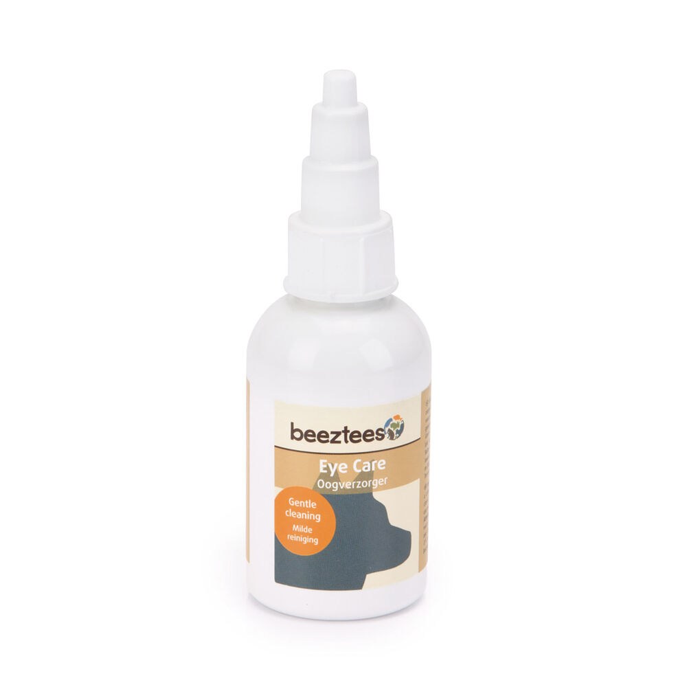 Specific CleanAural Hund 50 ml