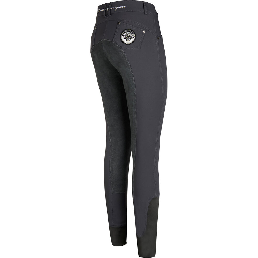 Image of HV Polo Riding breeches Dolores FS