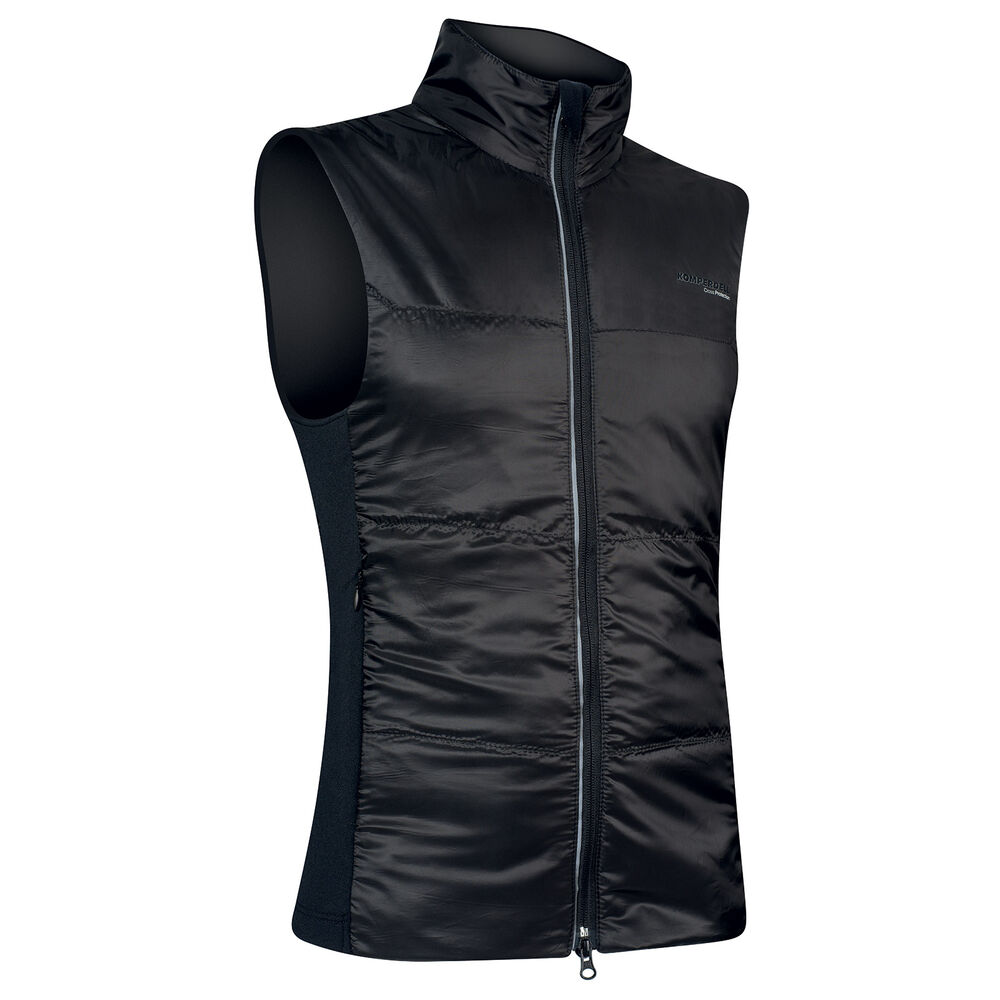 Komperdell Thermo Vest Men