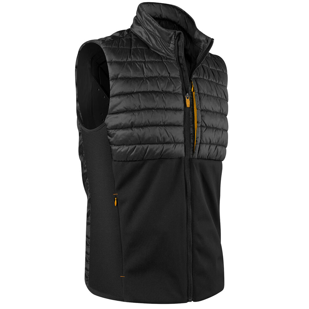 Komperdell Thermo Vest Mens