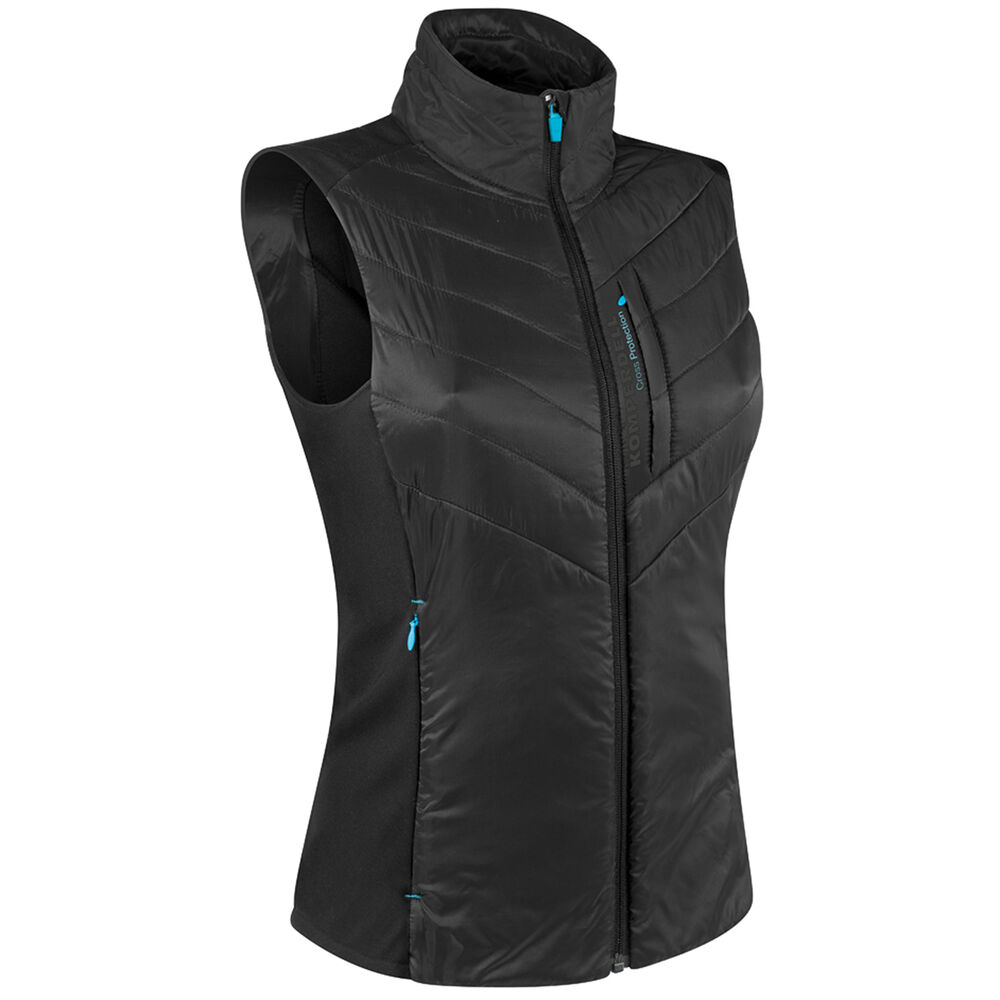 Komperdell Thermo Vest Womens