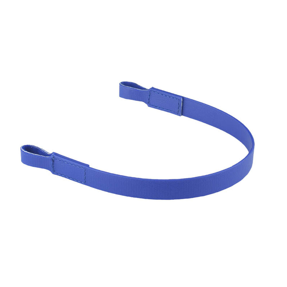 Finntack Pro Synthetic Browband