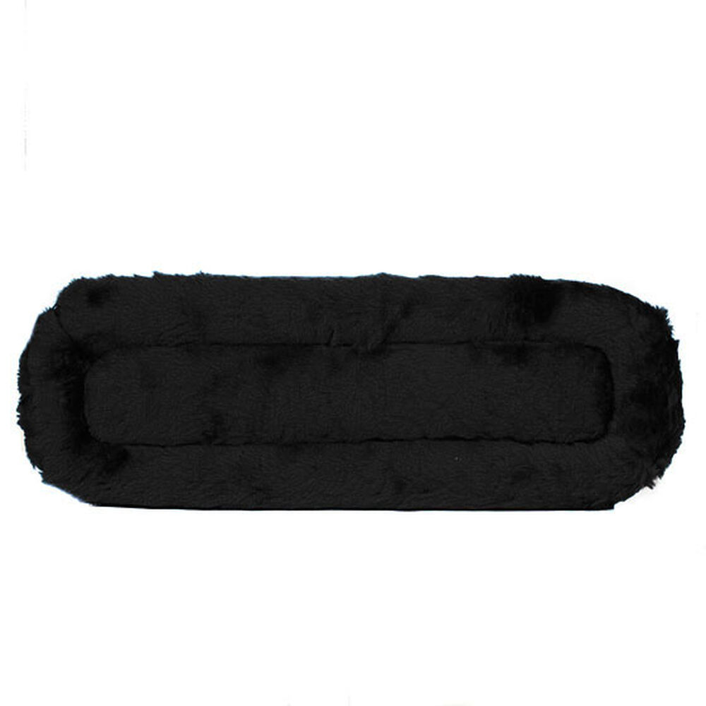 Finntack Fleece saddle pad (52x17cm)