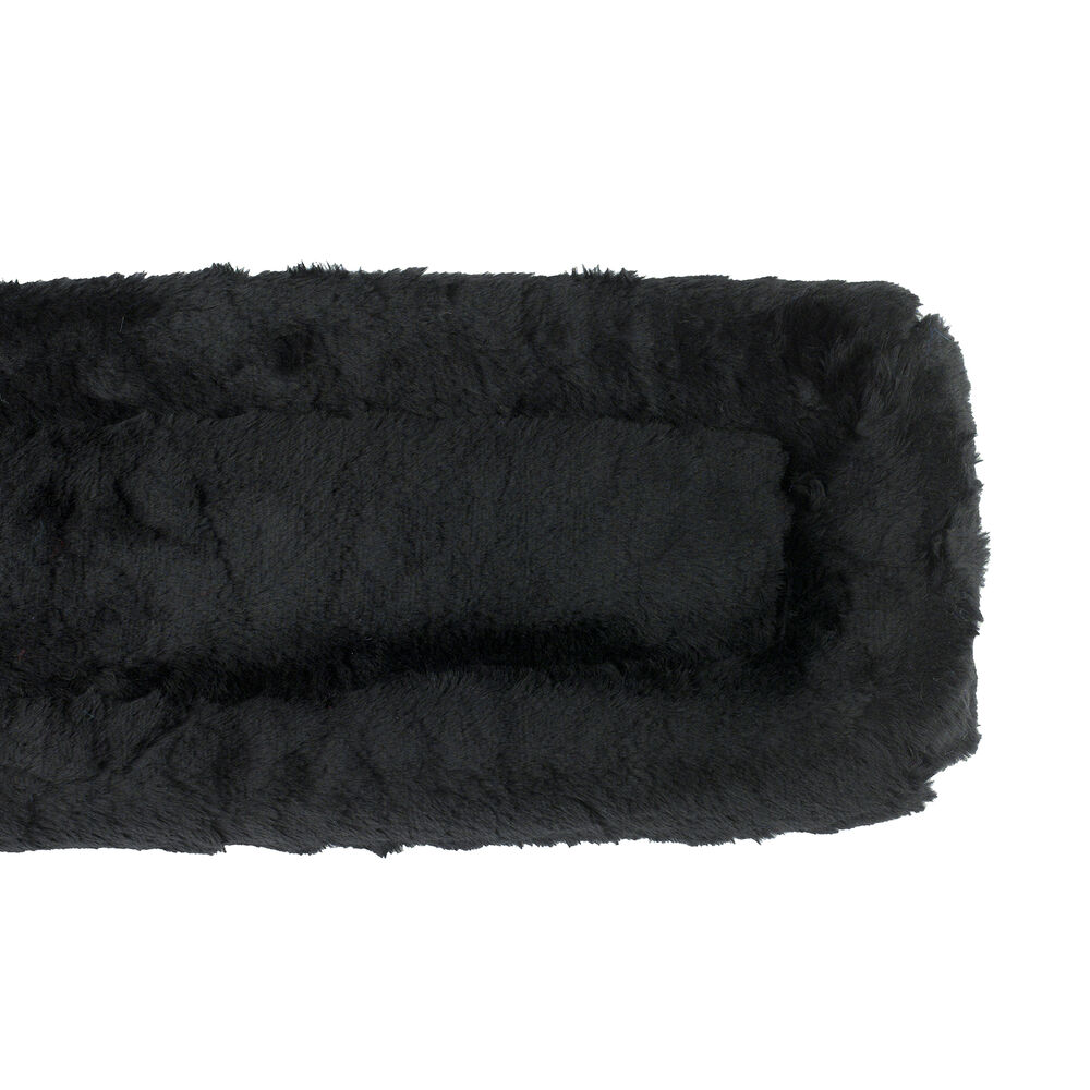 Finntack Girth pad, fleece (75x12cm)