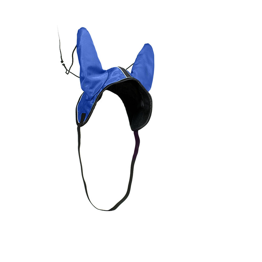 Finntack Ear cover, removable, pony