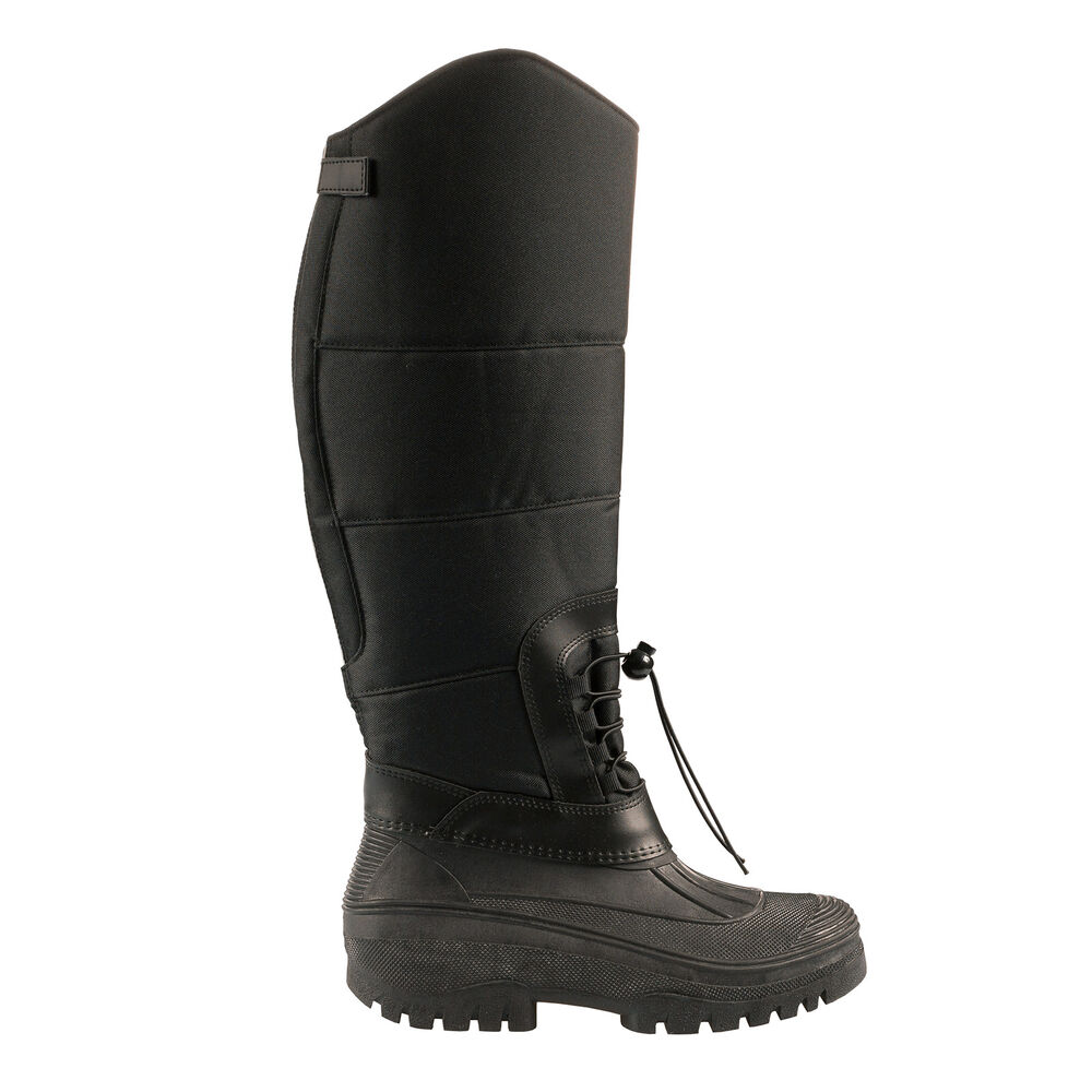 Horze Thermo Tall Boots